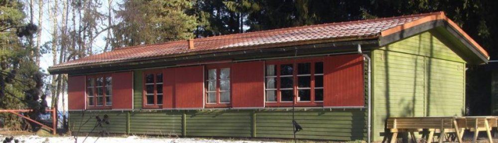 Råbroholm